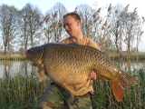 46 pound Common_1