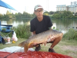 Second sizable Carp_1