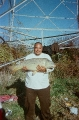 25 pounder on white bread_1