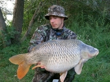 carpfishing-autumn-05_1