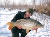 carpfishing-winter-05_1