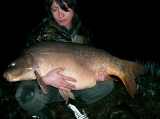 carpfishing-winter-06_1