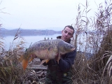 carpfishing-winter-02_1