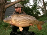 carpfishing-autumn-04_1