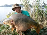 carpfishing-summer-01_1