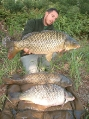 carpfishing summer 06_1