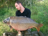 carpfishing summer 05_1