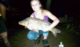 My first big carp_1