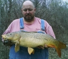 barren river carp_1