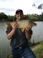 Carp pics and more_2