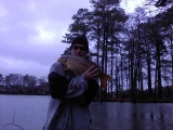 pics of carp n a koi i caught _1