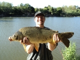Carp pics and more_5