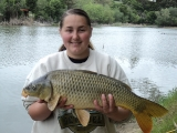 Carp pics and more_3