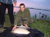 carp fishing in romania_3