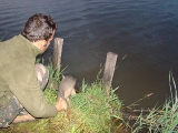 carp fishing in romania_4