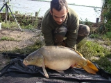 carp fishing in romania_5