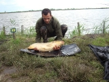 carp fishing in romania_7
