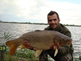carp fishing in romania_8