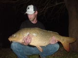 31 lb 3 oz  Common_1